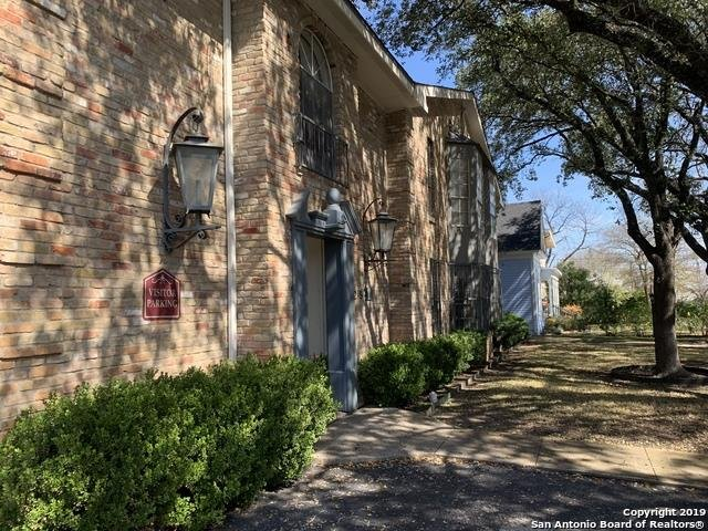 Main picture of House for rent in San Antonio, TX