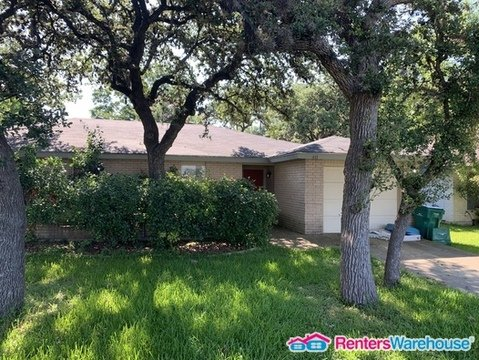 property_image - Apartment for rent in Boerne, TX